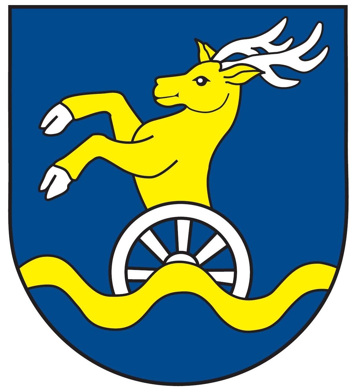erb-skb