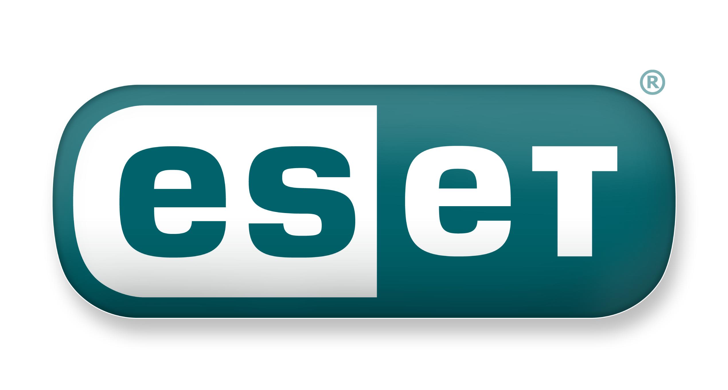 myce-eset-logo